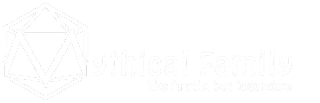 Mythical Family